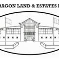 Paragon Estates