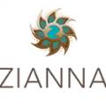 Zianna